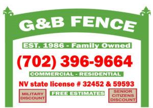 G-B-Fence-Logo